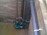 Zagospodarowanie gnojowicy