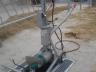 pompy do gnojowicy