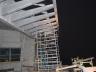 Nadbudowy budynków